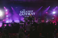 """""""The Greatest Gateway"""" Gateway For Cancer Research 2018 CURES Gala presented by Richard and Stacie Stephenson Part 1 #79"""
