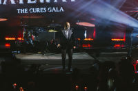 """""""The Greatest Gateway"""" Gateway For Cancer Research 2018 CURES Gala presented by Richard and Stacie Stephenson Part 1 #137"""