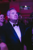 """""""The Greatest Gateway"""" Gateway For Cancer Research 2018 CURES Gala presented by Richard and Stacie Stephenson Part 1 #144"""
