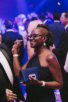 """""""The Greatest Gateway"""" Gateway For Cancer Research 2018 CURES Gala presented by Richard and Stacie Stephenson Part 1 #159"""