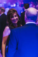 """""""The Greatest Gateway"""" Gateway For Cancer Research 2018 CURES Gala presented by Richard and Stacie Stephenson Part 1 #160"""