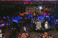 """""""The Greatest Gateway"""" Gateway For Cancer Research 2018 CURES Gala presented by Richard and Stacie Stephenson Part 1 #169"""