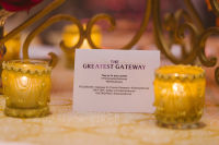 """""""The Greatest Gateway"""" Gateway For Cancer Research 2018 CURES Gala presented by Richard and Stacie Stephenson Part 1 #176"""