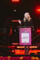 """""""The Greatest Gateway"""" Gateway For Cancer Research 2018 CURES Gala presented by Richard and Stacie Stephenson Part 1 #182"""
