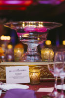 """""""The Greatest Gateway"""" Gateway For Cancer Research 2018 CURES Gala presented by Richard and Stacie Stephenson Part 1 #188"""