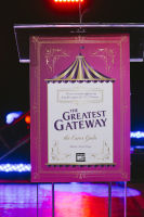 """""""The Greatest Gateway"""" Gateway For Cancer Research 2018 CURES Gala presented by Richard and Stacie Stephenson Part 1 #194"""