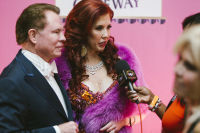 """""""The Greatest Gateway"""" Gateway For Cancer Research 2018 CURES Gala presented by Richard and Stacie Stephenson Part 1 #196"""