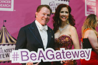 """""""The Greatest Gateway"""" Gateway For Cancer Research 2018 CURES Gala presented by Richard and Stacie Stephenson Part 1 #198"""