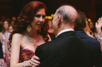 """""""The Greatest Gateway"""" Gateway For Cancer Research 2018 CURES Gala presented by Richard and Stacie Stephenson Part 1 #216"""