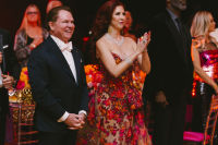 """""""The Greatest Gateway"""" Gateway For Cancer Research 2018 CURES Gala presented by Richard and Stacie Stephenson Part 1 #219"""