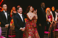 """""""The Greatest Gateway"""" Gateway For Cancer Research 2018 CURES Gala presented by Richard and Stacie Stephenson Part 1 #220"""
