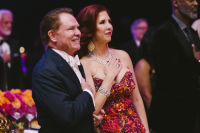 """""""The Greatest Gateway"""" Gateway For Cancer Research 2018 CURES Gala presented by Richard and Stacie Stephenson Part 1 #224"""