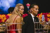 """""""The Greatest Gateway"""" Gateway For Cancer Research 2018 CURES Gala presented by Richard and Stacie Stephenson Part 1 #233"""