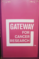"""""""The Greatest Gateway"""" Gateway For Cancer Research 2018 CURES Gala presented by Richard and Stacie Stephenson Part 1 #238"""