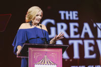 """The Greatest Gateway"" Gateway For Cancer Research 2018 CURES Gala presented by Richard and Stacie Stephenson Part 2 #21"