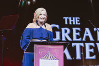 """The Greatest Gateway"" Gateway For Cancer Research 2018 CURES Gala presented by Richard and Stacie Stephenson Part 2 #24"