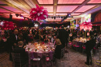 """The Greatest Gateway"" Gateway For Cancer Research 2018 CURES Gala presented by Richard and Stacie Stephenson Part 2 #41"
