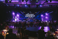 """The Greatest Gateway"" Gateway For Cancer Research 2018 CURES Gala presented by Richard and Stacie Stephenson Part 2 #45"
