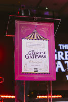 """The Greatest Gateway"" Gateway For Cancer Research 2018 CURES Gala presented by Richard and Stacie Stephenson Part 2 #119"
