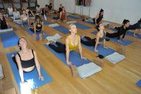 Avocado's NYC Yoga Event #2