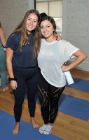 Avocado's NYC Yoga Event #13
