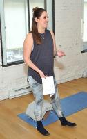 Avocado's NYC Yoga Event #18