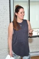 Avocado's NYC Yoga Event #19