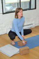 Avocado's NYC Yoga Event #21
