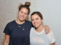 Avocado's NYC Yoga Event #26