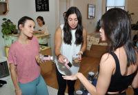 Avocado's NYC Yoga Event #28