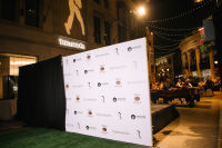Bow Wow Beverly Hills Presents 'Hound Dog' Benefiting the Amanda Foundation #5
