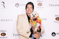 Bow Wow Beverly Hills Presents 'Hound Dog' Benefiting the Amanda Foundation #35