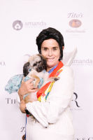 Bow Wow Beverly Hills Presents 'Hound Dog' Benefiting the Amanda Foundation #36