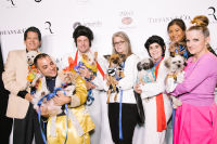 Bow Wow Beverly Hills Presents 'Hound Dog' Benefiting the Amanda Foundation #40