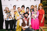 Bow Wow Beverly Hills Presents 'Hound Dog' Benefiting the Amanda Foundation #42