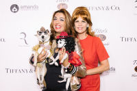 Bow Wow Beverly Hills Presents 'Hound Dog' Benefiting the Amanda Foundation #48