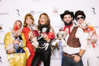 Bow Wow Beverly Hills Presents 'Hound Dog' Benefiting the Amanda Foundation #49