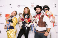 Bow Wow Beverly Hills Presents 'Hound Dog' Benefiting the Amanda Foundation #50