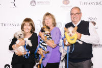 Bow Wow Beverly Hills Presents 'Hound Dog' Benefiting the Amanda Foundation #51