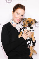 Bow Wow Beverly Hills Presents 'Hound Dog' Benefiting the Amanda Foundation #53