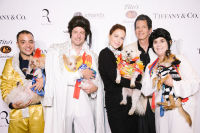 Bow Wow Beverly Hills Presents 'Hound Dog' Benefiting the Amanda Foundation #54