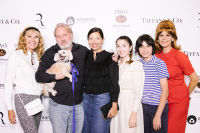 Bow Wow Beverly Hills Presents 'Hound Dog' Benefiting the Amanda Foundation #56