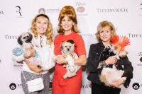Bow Wow Beverly Hills Presents 'Hound Dog' Benefiting the Amanda Foundation #57