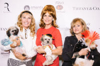Bow Wow Beverly Hills Presents 'Hound Dog' Benefiting the Amanda Foundation #58