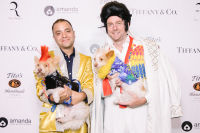 Bow Wow Beverly Hills Presents 'Hound Dog' Benefiting the Amanda Foundation #59