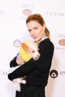 Bow Wow Beverly Hills Presents 'Hound Dog' Benefiting the Amanda Foundation #60