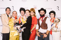 Bow Wow Beverly Hills Presents 'Hound Dog' Benefiting the Amanda Foundation #61