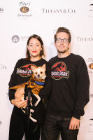 Bow Wow Beverly Hills Presents 'Hound Dog' Benefiting the Amanda Foundation #64