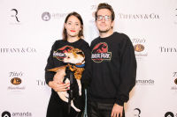 Bow Wow Beverly Hills Presents 'Hound Dog' Benefiting the Amanda Foundation #65