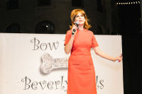 Bow Wow Beverly Hills Presents 'Hound Dog' Benefiting the Amanda Foundation #79